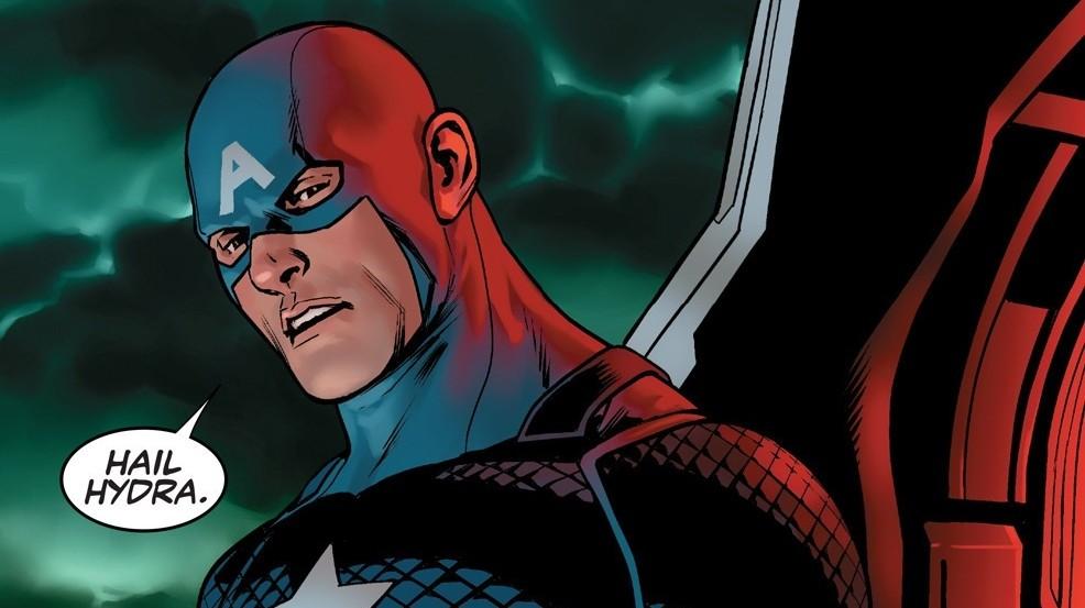 captain-america-hydra-agent