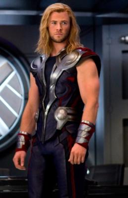 Thor_Asguardian
