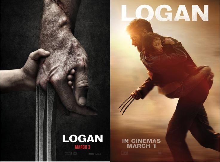 logan-posters